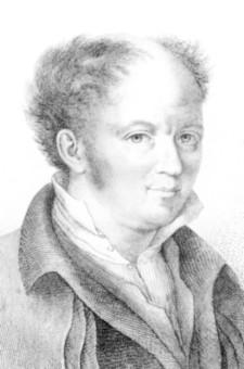 Weber, Gottfried