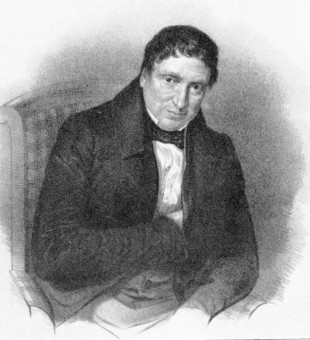 Werdy, Friedrich August