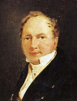Weyse, Christoph Ernst Friedrich
