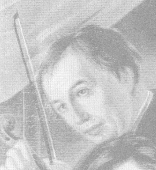 Gareis, Gottlieb