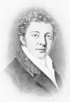 Löhle, Franz Xaver