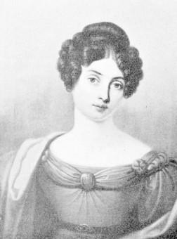 Amalia, Herzogin von Sachsen