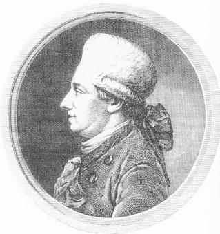 Seydelmann, Franz