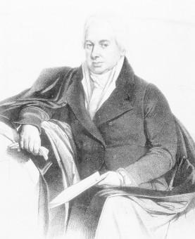 Arnstein, Nathan von