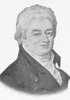 Apponyi, Anton Georg Graf