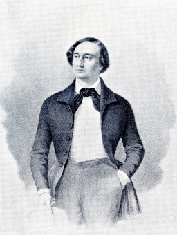 Baumeister, Wilhelm