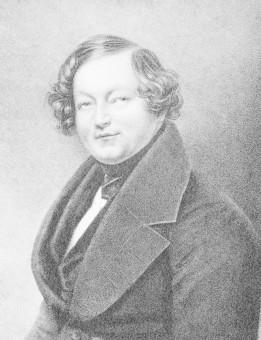 Beckmann, Friedrich