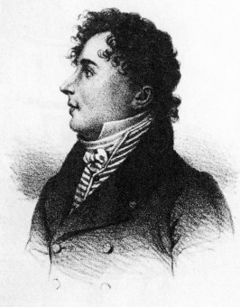 Albert Wurm