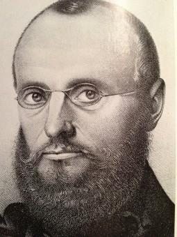 Kösteritz, Carl Hermann von