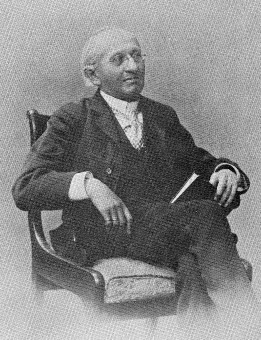 Pohl, Richard