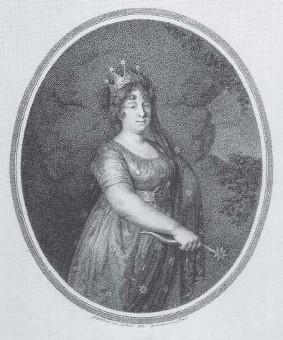 Rosenbaum, Therese