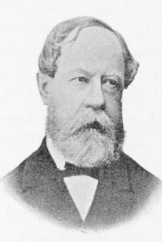 Pohl, Carl Ferdinand