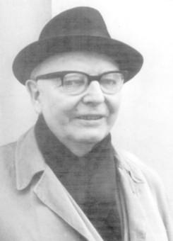 Schnoor, Hans