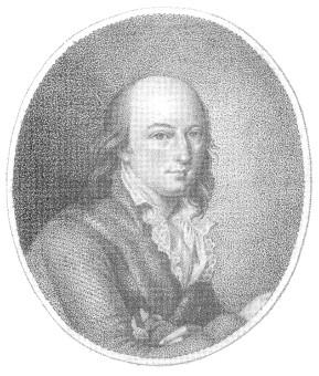 Großmann, Gustav Friedrich Wilhelm