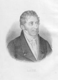 Schulze, Friedrich August
