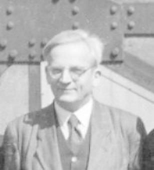 Virneisel, Wilhelm