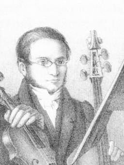 Müller, Theodor