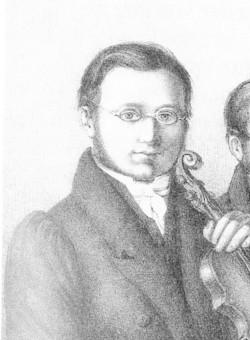 Müller, Carl