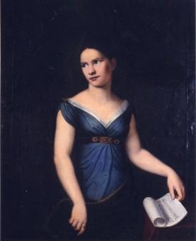 Arnold, Henriette