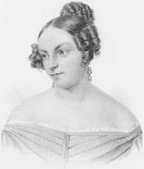 Grünbaum, Caroline