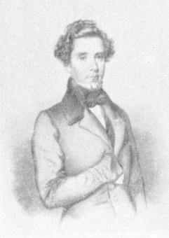 Dobler, Alois