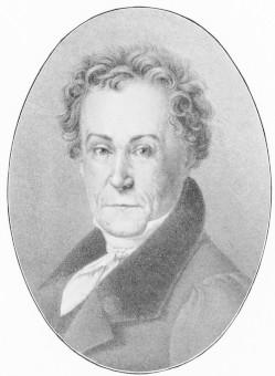 Schmelka, Heinrich Ludwig