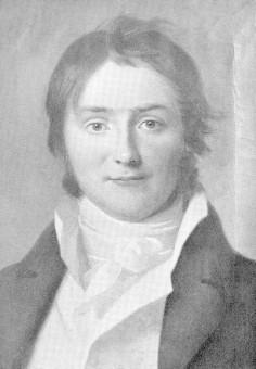 Wilken, Friedrich