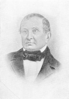 Ringelhardt, Friedrich Sebald
