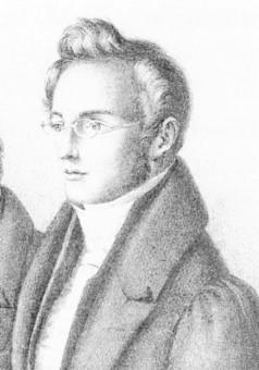 Müller, Georg
