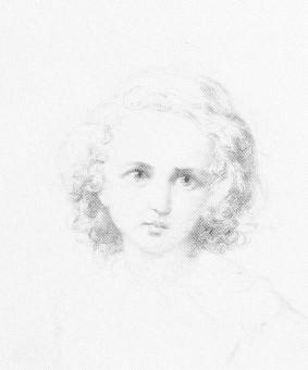 Mendelssohn, Carl
