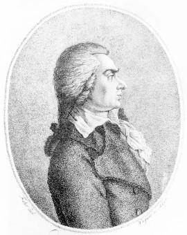 Friedrich Brückl