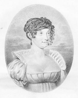 Müller, Marianne
