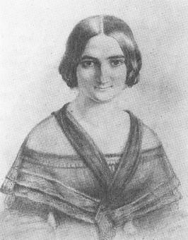 Weber, Katharina Huberta von