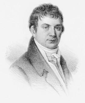 Mattausch, Franz