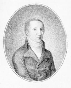 Quandt, Daniel Gottlieb