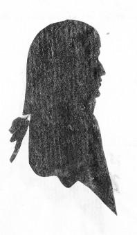 Zimmermann, Alois