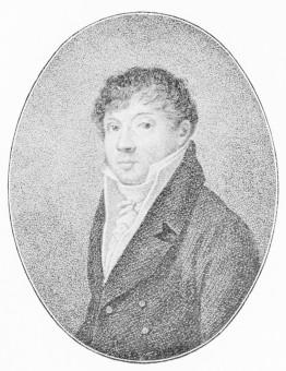 Roose, Friedrich