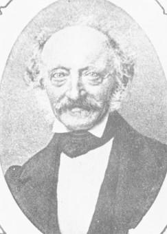 Neukäufler, Ferdinand